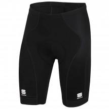 Sportful - Giro Short 24 cm - Radhose