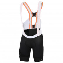 Sportful - R&D SC Bibshort - Cycling pants
