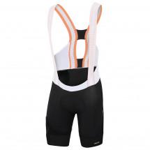 Sportful - R&D SC Bibshort - Pantalon de cyclisme