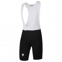 Sportful - Vuelta Bibshort - Cycling pants
