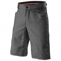 Löffler - Bike-Shorts ''Urban Twill'' - Fietsbroek
