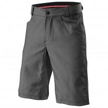 Löffler - Bike-Shorts ''Urban Twill'' - Pyöräilyhousut