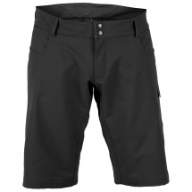 Sweet Protection - El Duderino Shorts - Cycling pants