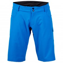 Sweet Protection - El Duderino Shorts - Radhose