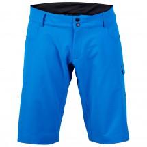 Sweet Protection - El Duderino Shorts - Pantalon de cyclisme