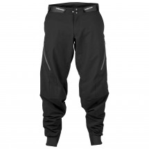 Sweet Protection - Hunter Enduro Pants - Fietsbroek