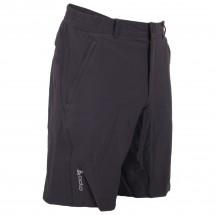 Odlo - Passion Shorts - Radhose
