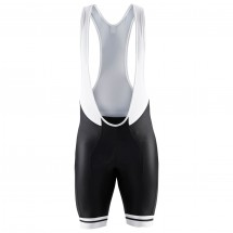 Craft - Classic Logo Bib Shorts - Pantalon de cyclisme