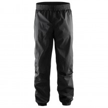 Craft - Escape Rain Pants - Pantalon de cyclisme