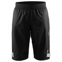 Craft - Escape Rain Shorts - Radhose