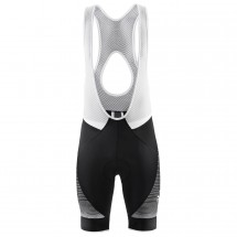 Craft - Gran Fondo Bib Shorts - Pantalon de cyclisme