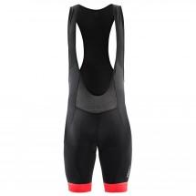 Craft - Velo Bib Shorts - Cycling pants