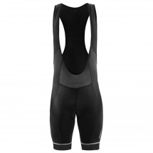 Craft - Velo Bib Shorts - Pantalon de cyclisme