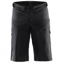 Craft - X-Over Shorts - Fietsbroek