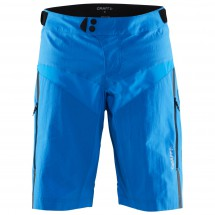 Craft - X-Over Shorts - Pantalon de cyclisme