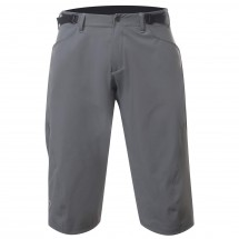 7mesh - Recon Short - Radhose