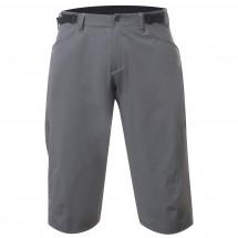 7mesh - Recon Short - Pantalon de cyclisme