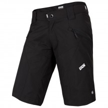 iXS - Asper 6.1 BC Shorts - Cycling pants
