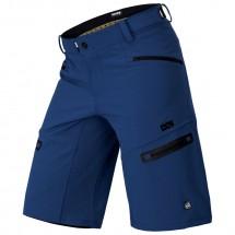 iXS - Sever 6.1 BC Shorts - Pyöräilyhousut