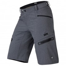 iXS - Sever 6.1 BC Shorts - Cycling bottoms