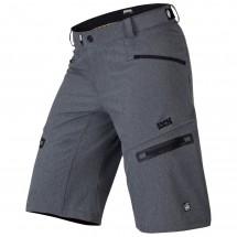 iXS - Sever 6.1 BC Shorts - Fietsbroek