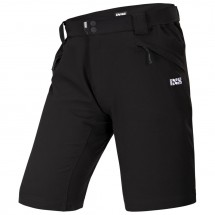 iXS - Vapor 6.1 Trail Shorts - Cycling pants