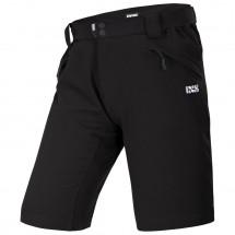 iXS - Vapor 6.1 Trail Shorts - Pyöräilyhousut