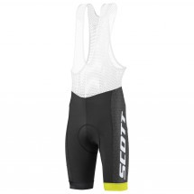 Scott - RC Pro Tec +++ Bibshorts - Fietsbroek