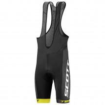 Scott - RC Team ++ Bibshorts - Fietsbroek