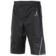 Scott - Trail MTN Dryo Plus Rain Shorts - Pyöräilyhousut