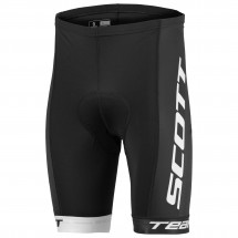Scott - RC Team ++ Shorts - Radhose