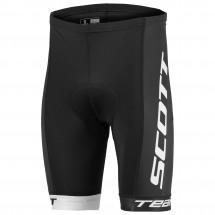 Scott - RC Team ++ Shorts - Fietsbroek