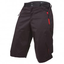 Local - Attendant Sympatex Shorts - Radhose