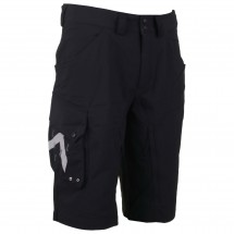 Local - Summit Shorts - Pantalon de cyclisme