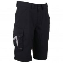 Local - Summit Shorts - Pantalon de cyclisme