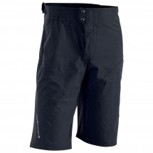 Northwave - Cross Country Race Baggy - Cycling pants