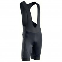 Northwave - Dynamic Bib Shorts - Radhose