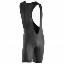 Northwave - Fast Bib Shorts - Cycling pants