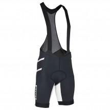 ION - Bibshort Aeration - Cycling pants