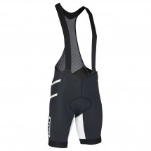 ION - Bibshort Aeration - Radhose