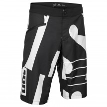 ION - Bikeshort Blade - Cycling pants