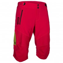 ION - Bikeshort Sabotage - Cycling pants