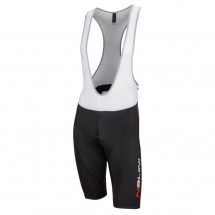 Nalini - Candelaro Bib Short - Pantalon de cyclisme