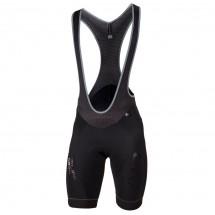 Nalini - Nanodry Bib Short - Pantalon de cyclisme