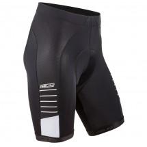 Nalini - Ride Short - Cycling pants