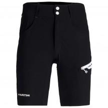 Martini - Verity - Pantalon de cyclisme