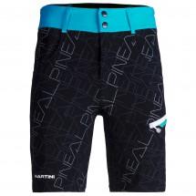 Martini - Verity 2.0 - Pantalon de cyclisme