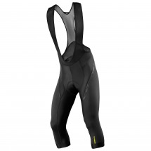 Mavic - Cosmic Elite Bib Knicker - Fietsbroek
