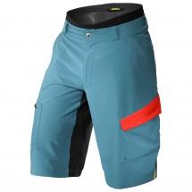 Mavic - Crossmax Pro Short Set - Cycling pants