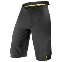 Mavic - Crossmax Ultimate Short - Pantalon de cyclisme